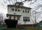 Foreclosed Home en HOLBORN AVE, Cleveland, OH - 44105