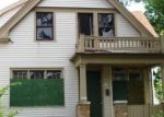 Foreclosed Home en N 23RD ST, Milwaukee, WI - 53206