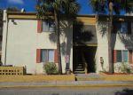 Foreclosed Home en CORTEZ CIR, Tampa, FL - 33614