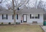 Foreclosed Home en BOYD BRANCH RD, De Soto, MO - 63020