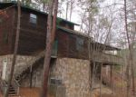 Foreclosed Home en CHAMBERLAIN LN, Sevierville, TN - 37862