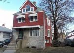 Foreclosed Home en S 20TH AVE, Maywood, IL - 60153