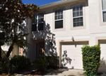 Foreclosed Home en ASHBURN SQUARE DR, Tampa, FL - 33610