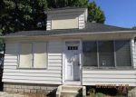 Foreclosed Home in SERREL SWEET RD, Johnston, RI - 02919