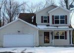 Foreclosed Home en EAGLES WAY, Schuylerville, NY - 12871