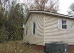 Foreclosed Home in SAINT PAUL DR, Tuscaloosa, AL - 35405