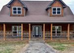 Foreclosed Home in PIEDRA RD, Blowing Rock, NC - 28605