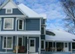 Foreclosed Home in 1ST AVE NW, Winnebago, MN - 56098