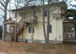Foreclosed Home in PHILLIPS ST, Woonsocket, RI - 02895