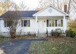 Foreclosed Home en WASHINGTON ST, North East, MD - 21901