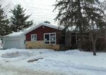 Foreclosed Home en MARIA DR, Stevens Point, WI - 54481