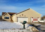 Foreclosed Home en MEADOW LN, Woodville, WI - 54028