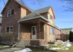 Foreclosed Home en N 13TH ST, Sheboygan, WI - 53081