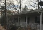 Foreclosed Home en SURREY DR, Ruther Glen, VA - 22546