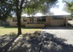 Foreclosed Home en N 19TH ST, Lamesa, TX - 79331