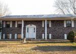 Foreclosed Home en BLUE GRASS CIR SE, Cleveland, TN - 37323