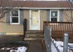 Foreclosed Home en E MONROE ST, Rapid City, SD - 57701