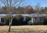 Foreclosed Home en WESSINGER DR, Prosperity, SC - 29127