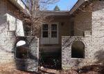 Foreclosed Home en NOTTINGHAM RD, Columbia, SC - 29210