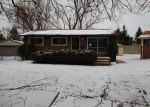 Foreclosed Home en TIMOTHY LN, Cleveland, OH - 44109