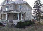 Foreclosed Home en S MYRTLE AVE, Willard, OH - 44890