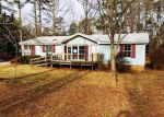 Foreclosed Home en CLIFFDALE DR, Concord, NC - 28025