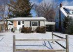 Foreclosed Home en ROXFORD RD S, Syracuse, NY - 13208