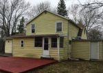 Foreclosed Home en NORTH ST, Batavia, NY - 14020