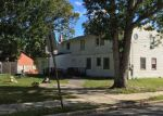 Foreclosed Home in MILL RD, Pleasantville, NJ - 08232