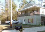 Foreclosed Home en SEVENTH ST, Bay Saint Louis, MS - 39520
