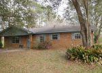 Foreclosed Home en GRAVES RD, Ellisville, MS - 39437