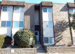 Foreclosed Home en NICOLLET AVE, Burnsville, MN - 55337