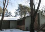 Foreclosed Home en 159TH LN NW, Anoka, MN - 55303