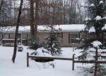 Foreclosed Home en HERITAGE WAY, Roscommon, MI - 48653
