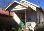 Foreclosed Home en N BUCHANAN ST, Lafayette, LA - 70501