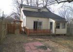 Foreclosed Home en BLUFF ST, Crawfordsville, IN - 47933
