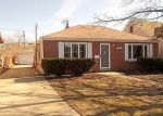 Foreclosed Home en 51ST AVE, Bellwood, IL - 60104