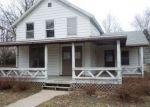 Foreclosed Home en OAK ST, Lena, IL - 61048
