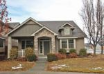 Foreclosed Home en W BROWNSTONE DR, Boise, ID - 83709
