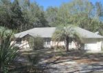 Foreclosed Home en SW COUNTY ROAD 240, Lake City, FL - 32024