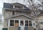Foreclosed Home en S CENTER ST, Beaver Dam, WI - 53916
