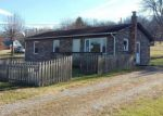 Foreclosed Home en OLD ROUTE 11, Dublin, VA - 24084
