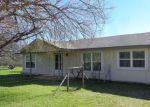 Foreclosed Home en CEDARHILL DR, Marble Falls, TX - 78654