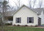 Foreclosed Home en CHIEF RED CLOUD DR, Crossville, TN - 38572