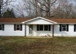 Foreclosed Home en GUDGER RD, Madisonville, TN - 37354