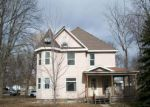 Foreclosed Home en 4TH AVE NW, Watertown, SD - 57201
