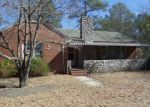 Foreclosed Home en BROAD ST, Camden, SC - 29020