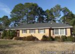 Foreclosed Home in RIDGECREST AVE, Hartsville, SC - 29550