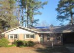 Foreclosed Home en HUNSTANTON DR, Winnsboro, SC - 29180