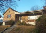 Foreclosed Home en CASE AVE, Jefferson City, MO - 65101